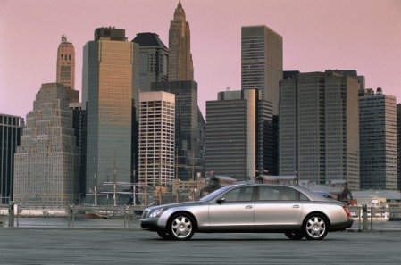 maybach-americandream.jpg