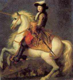 louis-14-cheval.jpg