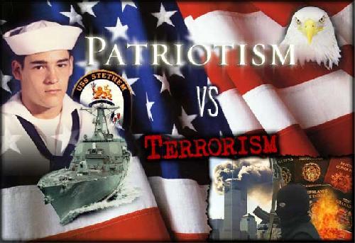 patriotism-terrorism_thumb