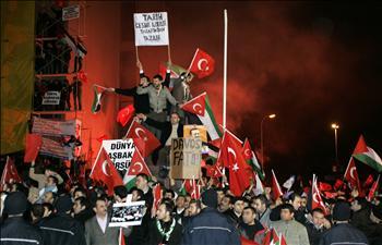erdogan-9531-1