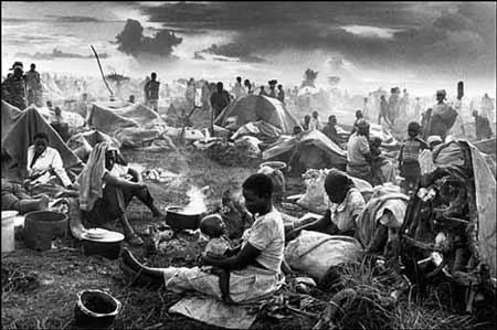 rwanda_rfgees_tznia_1994