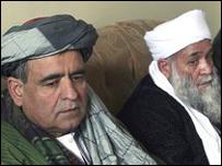 afghanistan_203