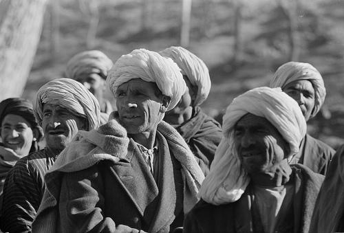 kabul1959