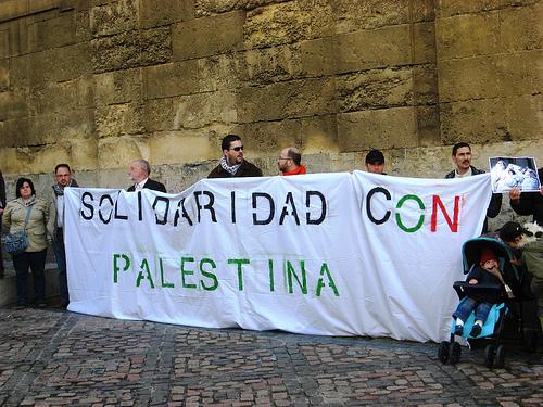 solidaridad-con-palestina